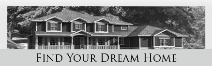 Find Your Dream Home, Amuthi Alphonsus REALTOR
