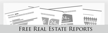 Free Real Estate Reports, Amuthi Alphonsus REALTOR